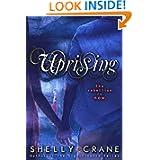 Uprising (A Collide Novel, Volume 2) (A Collide Novel Series - Book 2)