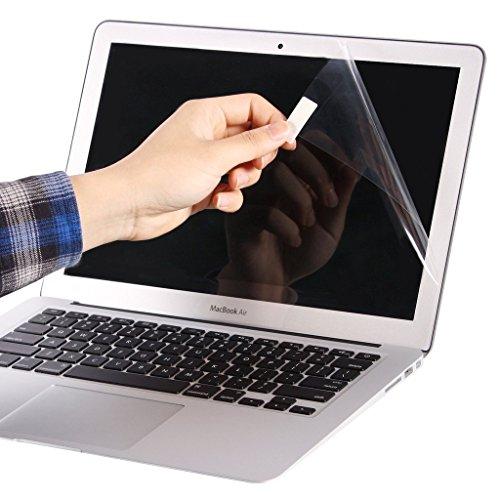 Laptop 15.6 Inch Screen Guard