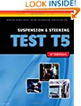 ASE Test Preparation Medium/Heavy Dut...