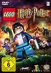 LEGO Harry Potter: Die Jahre 5 - 7 -...