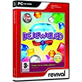 Bejeweled (PC)by Focus Multimedia Ltd