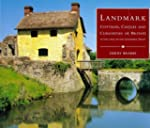 LANDMARK (HB): COTTAGES, CASTLES AND...