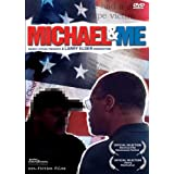 Michael & Me ~ Larry Elder