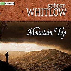 Mountain Top | [Robert Whitlow]