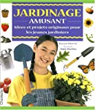 Jardinage amusant