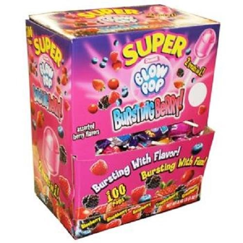 charms-super-blow-pop-bursting-berry-100-in-a-pack-