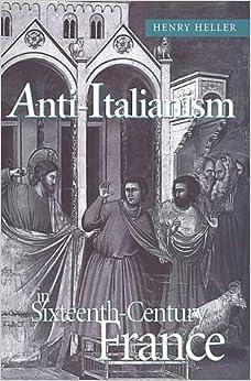 Talk:Anti-Italianism