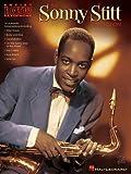 The Sonny Stitt Collection: Artist Transcriptions Saxophone