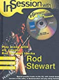 In Session with Rod Stewart: (Guitar Tab)