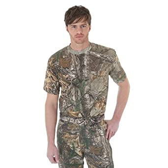 Personalized T-Shirt - Long Sleeve - Glitter Faux-Pocket