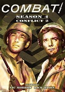 Combat - Season 4, Conflict 2