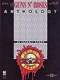 Guns N' Roses Anthology (GTAB)