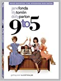 Cover art for  9 to 5 (Sexist, Egotistical, Lying Hypocritical Bigot Edition - Full Screen)