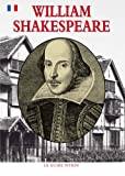 img - for William Shakespeare - French (French Edition) book / textbook / text book