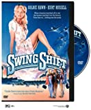 Swing Shift [DVD] [1984] [Region 1] [US Import] [NTSC]