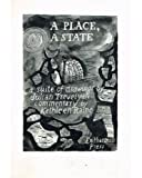 img - for Place, a State book / textbook / text book