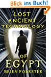 Lost Ancient Technology Of Egypt (Eng...