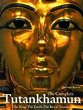 Complete Tutankhamun