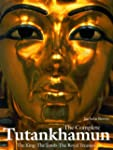The Complete Tutankhamun: The King �...