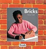 img - for Bricks (Threads) book / textbook / text book
