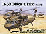 img - for H-60 Black Hawk in action - Aircraft No. 133 book / textbook / text book