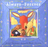 Always and Forever Alan Durant