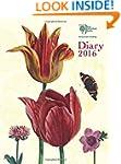 Royal Horticultural Society Pocket Di...