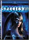 Species III (Unrated Edition)