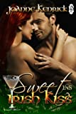 Sweet Irish Kiss (1Night Stand Book 39)