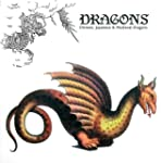 Dragons : Chinese, Japanese & Medieva...