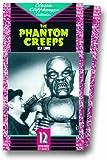 The Phantom Creeps [VHS]