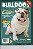 img - for Bulldogs Volume 25 (Popular Dogs Series) book / textbook / text book
