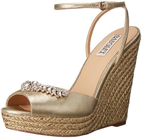 badgley-mischka-womens-annabel-espadrille-wedge-sandal-platino-6-m-us