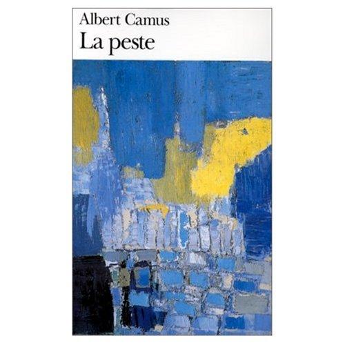The stranger albert camus critical essays