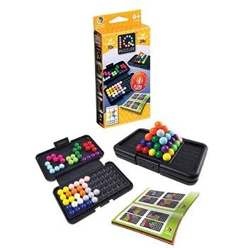 Lonpos 101 [Spielzeug] günstig als Geschenk kaufen