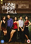 One Tree Hill - Season 6 [DVD] [2009]