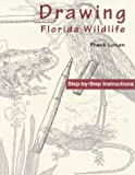 img - for Drawing Florida Wildlife book / textbook / text book