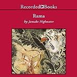 Rama   Jamake Highwater