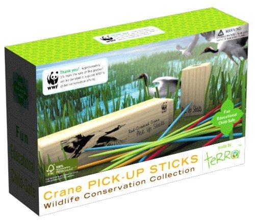 crane-pick-up-sticks-by-world-wildlife-fund-games-by-terra