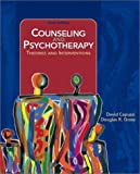 Counseling and Psychotherapy: Theories and Interventions (3rd Edition)