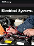 Auto Mechanic - Electrical Systems (Mechanics and Hydraulics)