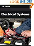 Auto Mechanic - Electrical Systems (M...