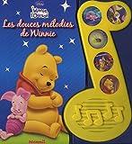 echange, troc Hemma - Les douces mélodies de Winnie
