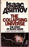 img - for Collapsing Universe book / textbook / text book