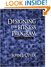 Designing the Fitness Program: A Guide for Public Safety Organizations