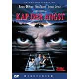 "Kap der Angst [Collector's Edition] [2 DVDs]von ""Robert De Niro"""