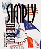 img - for Simply the Best...: Recipes by Design book / textbook / text book