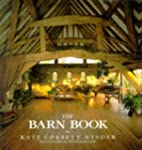 The Barn Book