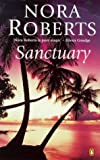 Sanctuary (0140269118) by Roberts, Nora