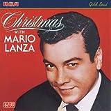 X-Oh Come All Ye Faithful - Mario Lanza